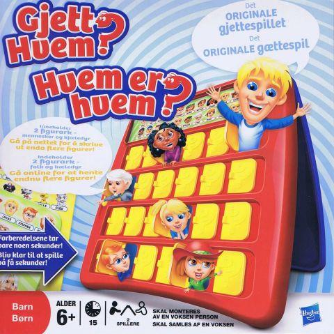 gratis spil backgammon