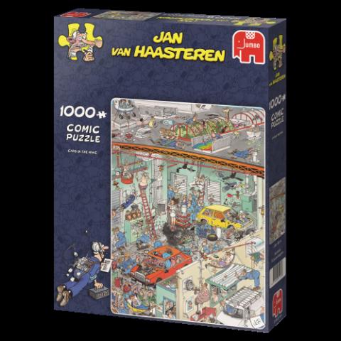 Set De Coloriage Asterix U.Https Www Spilcompagniet Dk 1000 Brikker 2019 05 20 Https Www
