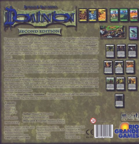 Dominion 2nd Edition (2)