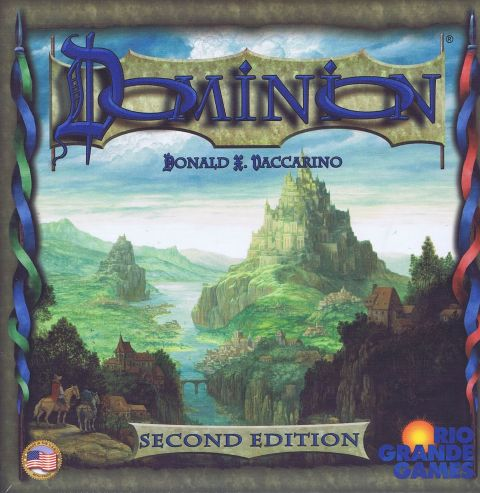 Dominion 2nd Edition (1)