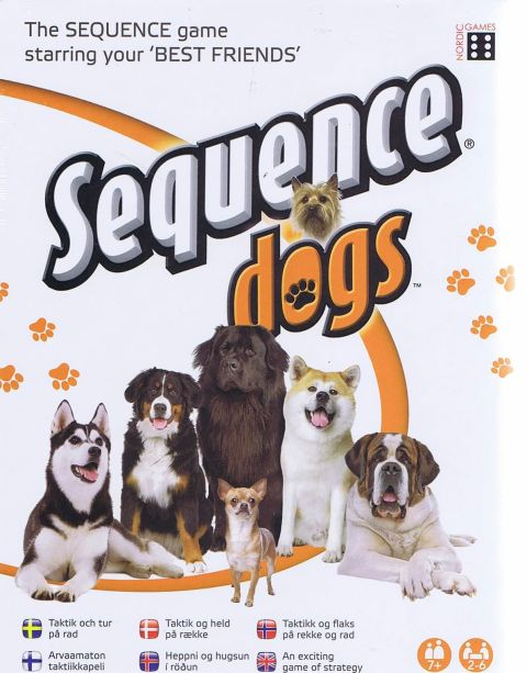 Sequence Dogs (1)