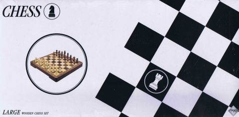 Chess Large (2)