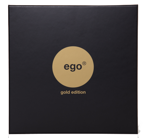 EGO Gold Edition (2)