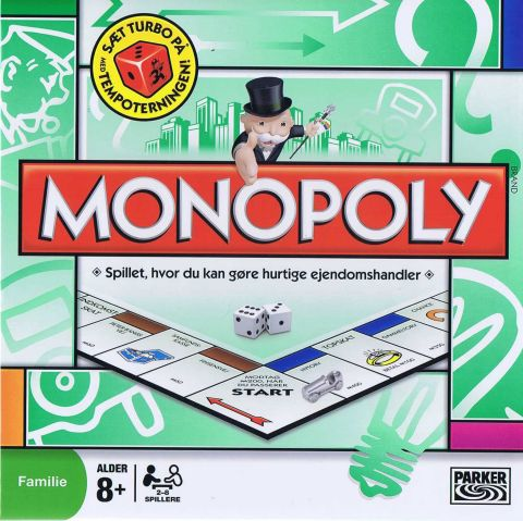 Monopoly, refresh (1)