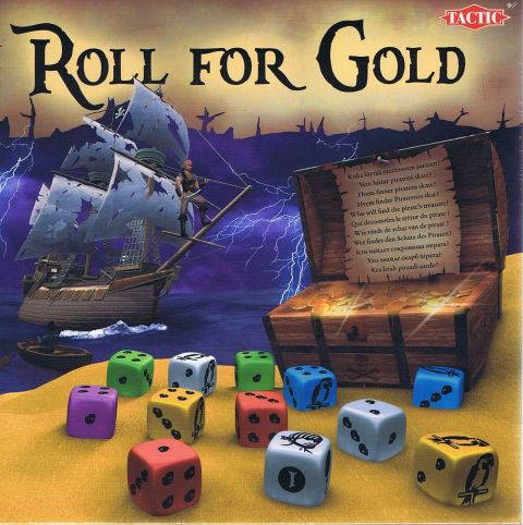 Roll for Gold (1)