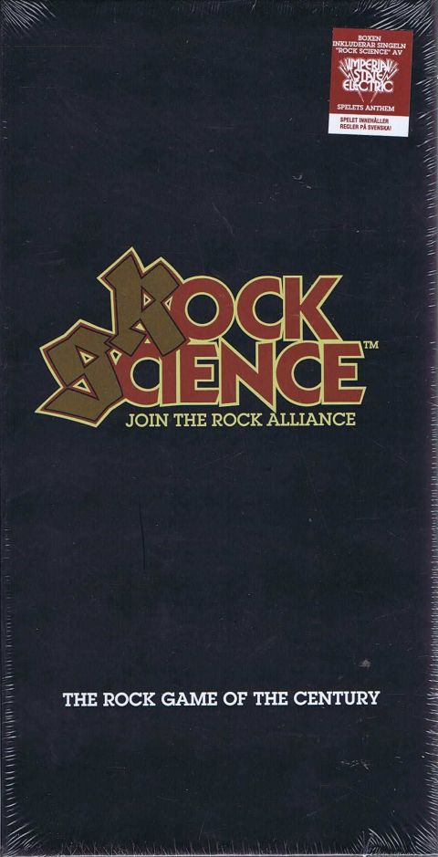 Rock Science, join the Rock Alliance (1)