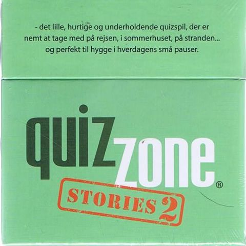 Quizzone stories 2 (1)