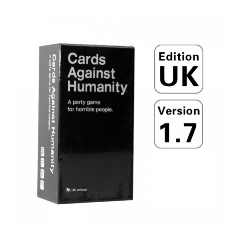 Cards Against Humanity UK (1)