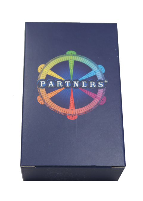 Partners Plus Ekstra Kort (1)