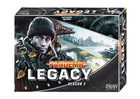Pandemic Legacy Season 2 black (1)
