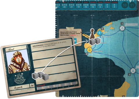 Pandemic Legacy Season 2 black (3)