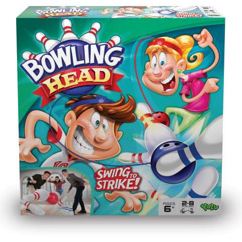 Bowling Head (1)