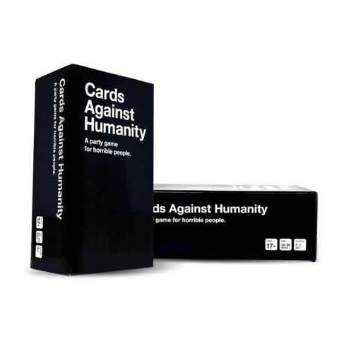 Cards Against Humanity INTL (1)
