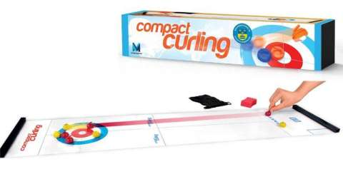 Compact curling (1)