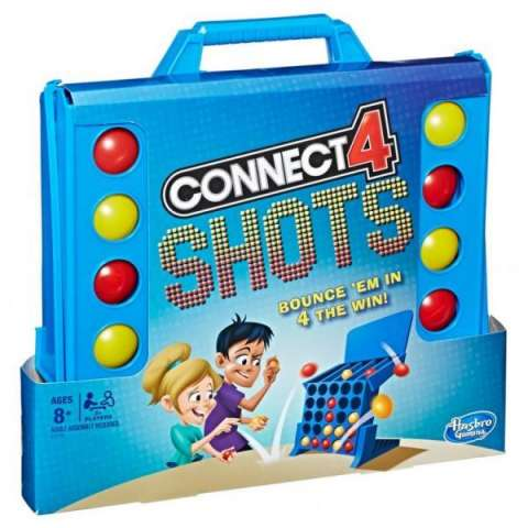 Connect 4 Shots (1)